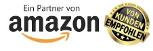 Taschenmesser-PartnerVonAmazon